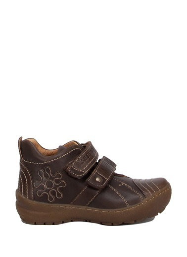 Kifidis Ayakkabı Kahve